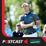 Golf Postcast: Alfred Dunhill Links Championship | Safeway Open Betting | Ryder Cup Review