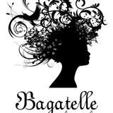 DJ Ella Deep House Session #2 @ Bagatelle LA