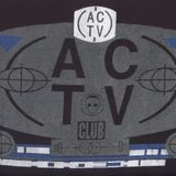 Sesion Techno - Trance - Acid - EBM 1988 - 1993