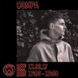 Deep Medi Takeover: Compa - 12th March 2017