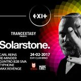 Dj Re-Minder@Live from Trancextasy with Solarstone 24.2.2018-Exit Club Brno