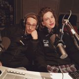 Beat Kultura #59   Perfect Punchlines of 2k18   Adelix & Eklektik   8.01.19   Radio Kampus 97.1 FM