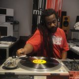 The Keith Lawrence Reggae Show 16/10/13 Weds 9pm-12am gmt on Mi-Soul.com