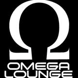 Bassment Sessions Vol.1 - Mind Tricks LIVE @ Omega Lounge - 5/2/15