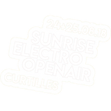 Julian Johnson | Sunrise Openair 2018 | DJ Contest