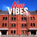 NEW VIBES - Vol.5