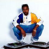 DJ BOOBIE TRACK #8