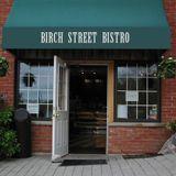 The Birch Street Bistro - 2019 Nov. 3
