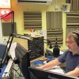 #TMTTY RadioWey.org 10-11pm Tue 18Apr17
