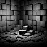 Dj Littlesouls - Magnetik Black Room 2015