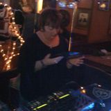 DJ Sue Shoreditch Radio 7 July 2012