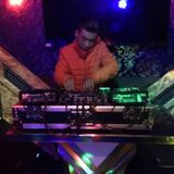 NST- Việt Múc 2018  Tặng Em Tũn Ngố  DJ TM Ti'K Mix