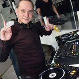Dj Franky - RadioMix 2013-01-12