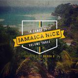 Jamaica Nice Vol. 3