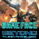 Interview: Pixelbomb Games - Beyond Flesh And Blood