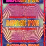Independent Groove #24 8th October 2014