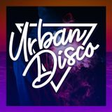 Urban Disco Radio 07.