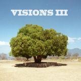 Apfel & mare - Visions 3