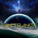 I Am Trance #20 (Glassman)