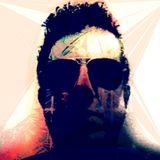 Ibiza Sessions 1 - Lorenzo