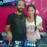 Eli Rojas Radio Show with Motoe Haus Special Set - Ibiza Global Radio - Sept 2015