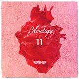 Blowtape 2016.11 with Rishe