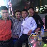 Tưng Tửng - ✪Còi Dezaay ✪