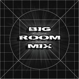 Big Room Mix 134