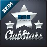 Down2Earth Clubstars Episode 4 - Radio Killer