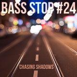 BASS STOP Mix #24