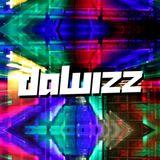 DaWizz live @Stage Music Cafe 08-10-2016