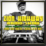 Zion Highway Radio-Show / BLACK ARK Sélection By Triston
