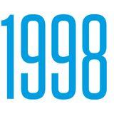 I Love 1998