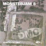 Dmc - Monsterjam 8 (1998)