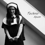 Dj Vales - Techno Xpam Tribute