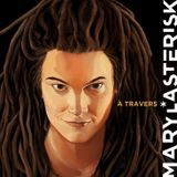 INTERVIEW By Fatou // Mary Lastérisk