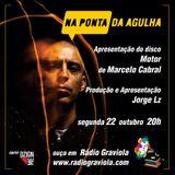 #004 - Motor - Marcelo Cabral