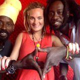 Sister Dread Fyah Mix 2015