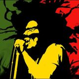 SALAT DJ - Reggae Roots Again