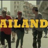 Mix - Bailando [ Deejay JL ] 2014