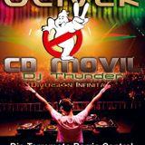 MIX 2009 RECORDANDO LOS MIXES MUY PRONTO DJ OLIVER II RENOVADOOOoooOOO