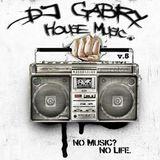 No Music No Life v.5