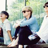 130528 Super K-pop by Sam Carter_Guest - Juniel