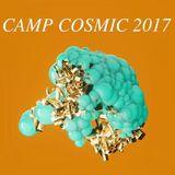 Camp Cosmic 2017