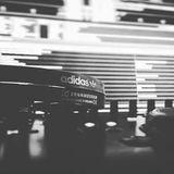 Stereo Freak - Promo mix (Summer vibes)