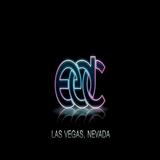CMD Radio at EDC Week-On the road to Las Vegas EP3 2012 series