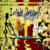 Saibo T-Inside Dreams