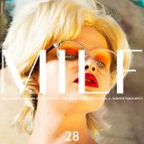 "Serie al Femminile (Titoli di gran classe): ""MILF ritorni in Mente"" - Serial K s03e28"