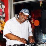 "DJ Kervyn Mark - ""The Real Show"" - 8/28/2013"