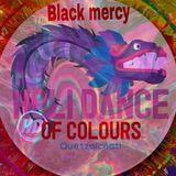 Black Mercy #HDC2017